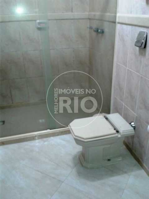 Apartamento na Tijuca - Apartamento 3 quartos na Tijuca - MIR3103 - 16
