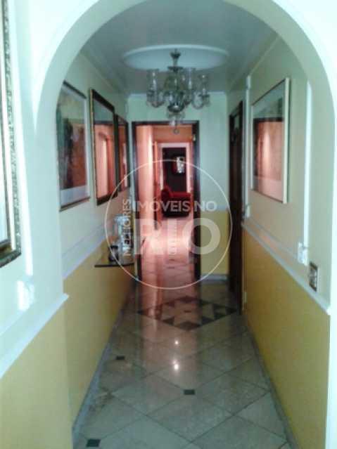 Apartamento na Tijuca - Apartamento 3 quartos na Tijuca - MIR3103 - 17