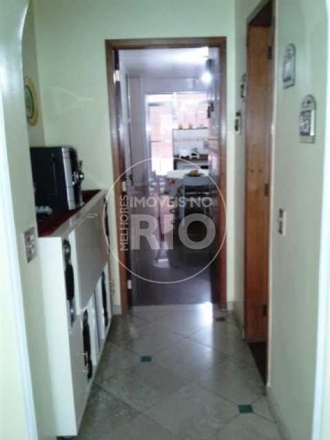 Apartamento na Tijuca - Apartamento 3 quartos na Tijuca - MIR3103 - 18