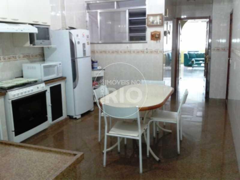 Apartamento na Tijuca - Apartamento 3 quartos na Tijuca - MIR3103 - 19