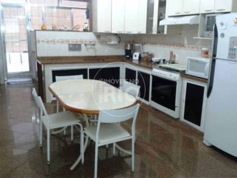 Apartamento na Tijuca - Apartamento 3 quartos na Tijuca - MIR3103 - 20