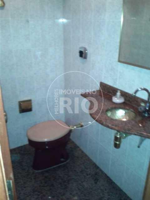 Apartamento na Tijuca - Apartamento 3 quartos na Tijuca - MIR3103 - 21