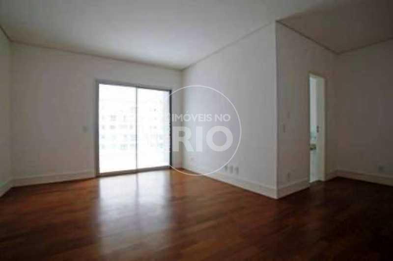 Apartamento no Península - Apartamento 4 quartos no Península - MIR3106 - 8