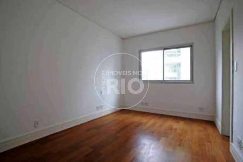 Apartamento no Península - Apartamento 4 quartos no Península - MIR3106 - 9
