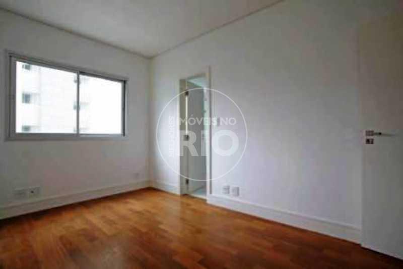 Apartamento no Península - Apartamento 4 quartos no Península - MIR3106 - 10