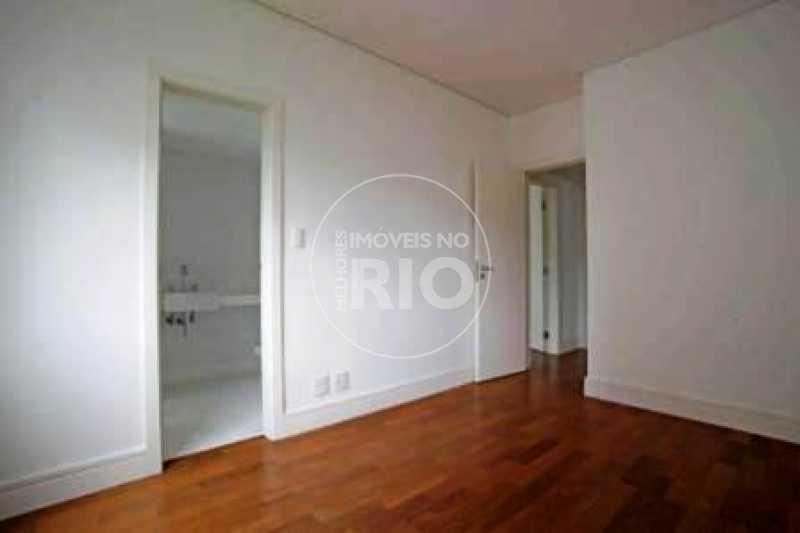 Apartamento no Península - Apartamento 4 quartos no Península - MIR3106 - 11
