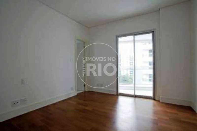 Apartamento no Península - Apartamento 4 quartos no Península - MIR3106 - 12