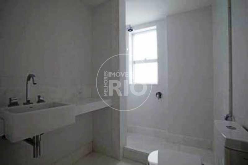 Apartamento no Península - Apartamento 4 quartos no Península - MIR3106 - 14