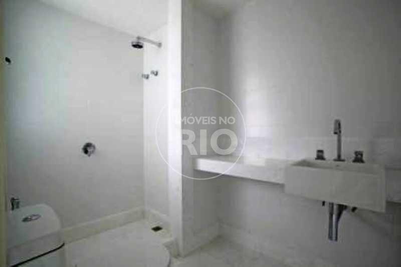 Apartamento no Península - Apartamento 4 quartos no Península - MIR3106 - 15