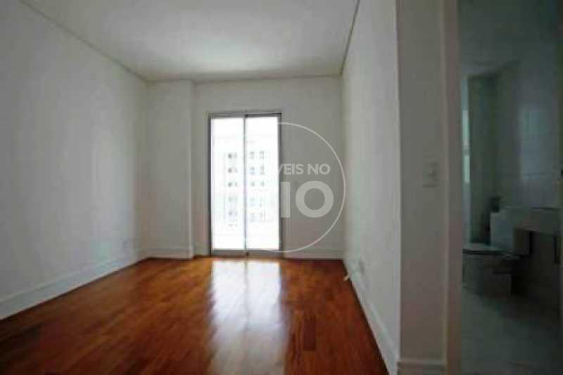 Apartamento no Península - Apartamento 4 quartos no Península - MIR3107 - 6
