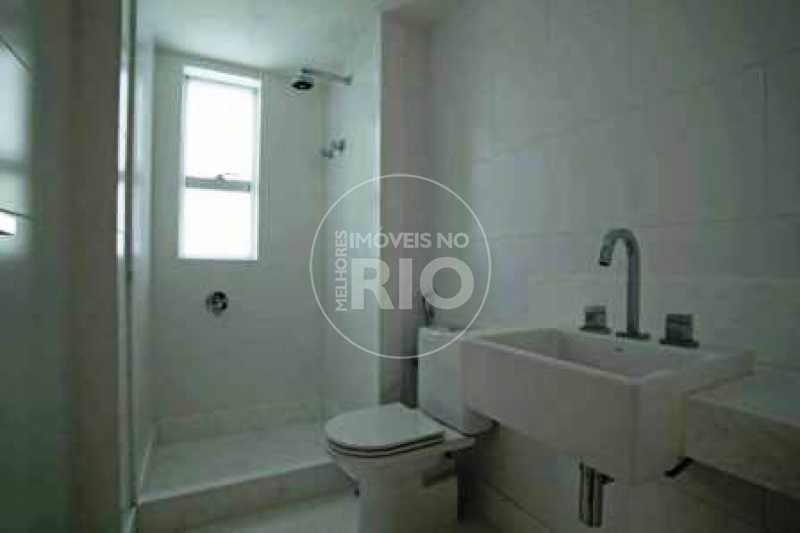 Apartamento no Península - Apartamento 4 quartos no Península - MIR3107 - 7