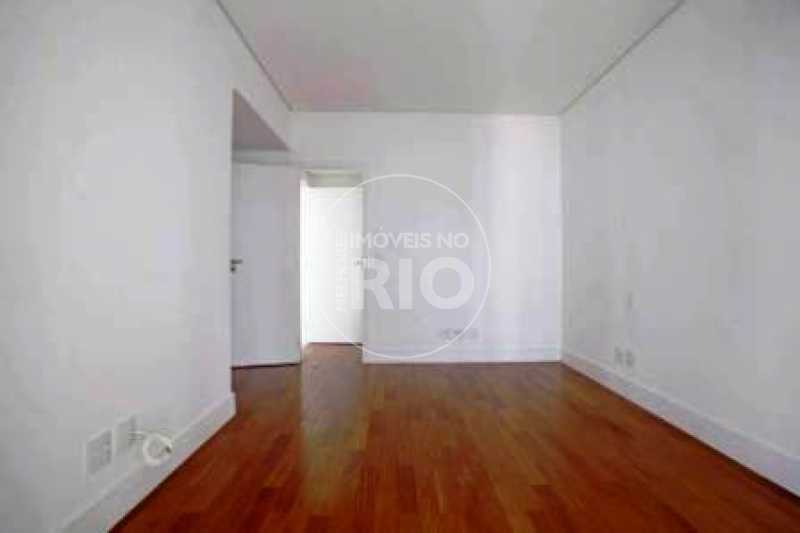 Apartamento no Península - Apartamento 4 quartos no Península - MIR3107 - 8
