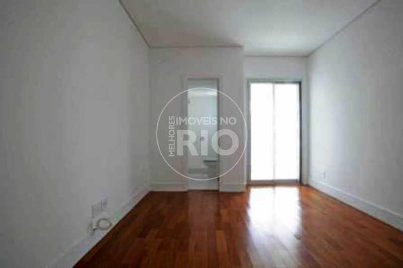 Apartamento no Península - Apartamento 4 quartos no Península - MIR3107 - 9
