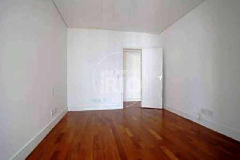 Apartamento no Península - Apartamento 4 quartos no Península - MIR3107 - 10