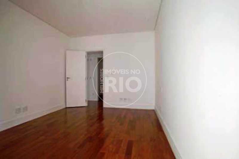 Apartamento no Península - Apartamento 4 quartos no Península - MIR3107 - 11