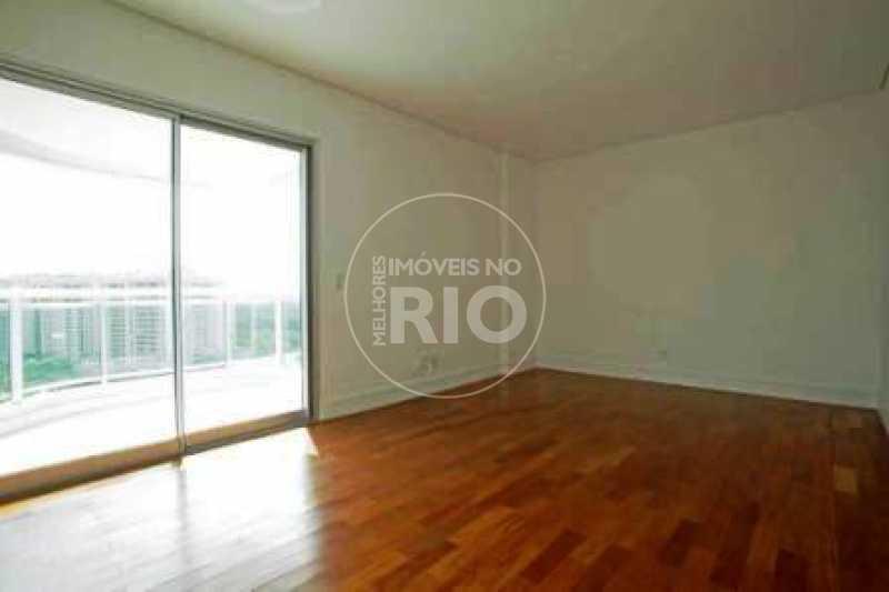 Apartamento no Península - Apartamento 4 quartos no Península - MIR3107 - 13