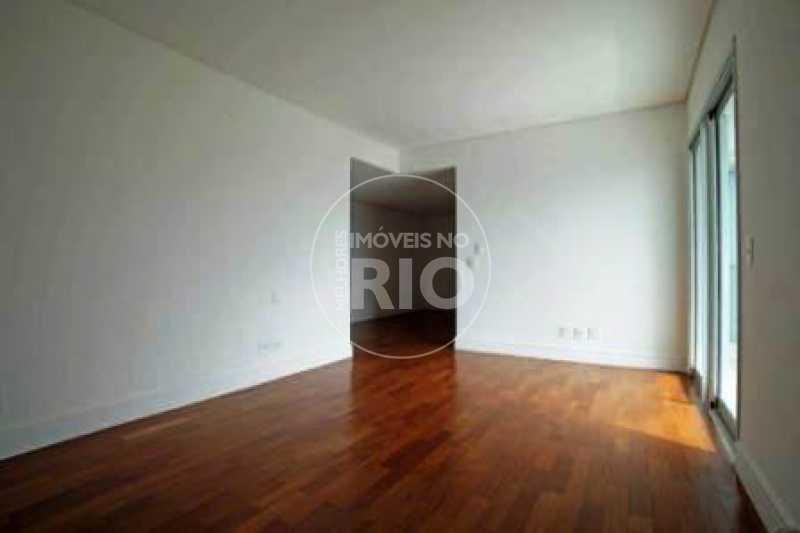 Apartamento no Península - Apartamento 4 quartos no Península - MIR3107 - 14