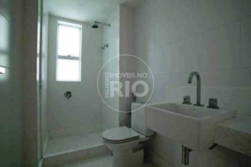 Apartamento no Península - Apartamento 4 quartos no Península - MIR3107 - 15