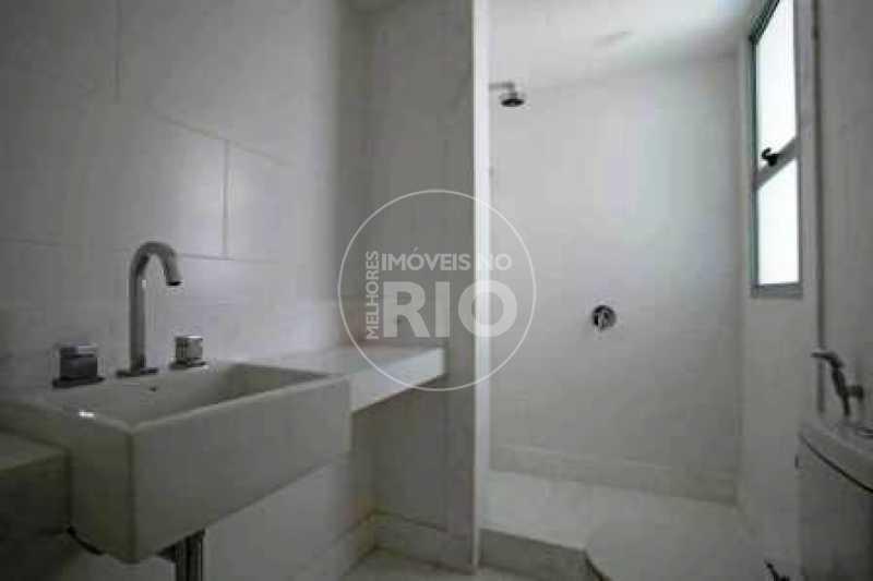 Apartamento no Península - Apartamento 4 quartos no Península - MIR3107 - 16