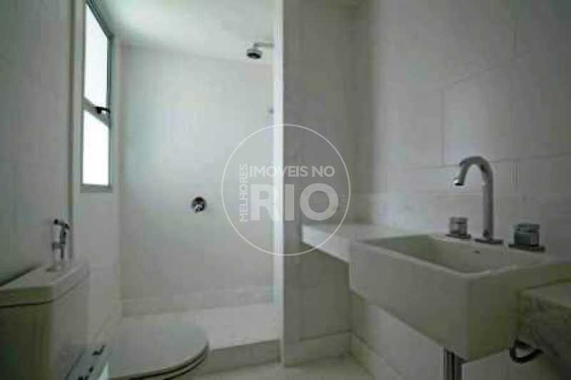 Apartamento no Península - Apartamento 4 quartos no Península - MIR3107 - 17