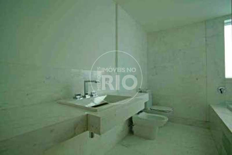 Apartamento no Península - Apartamento 4 quartos no Península - MIR3107 - 18