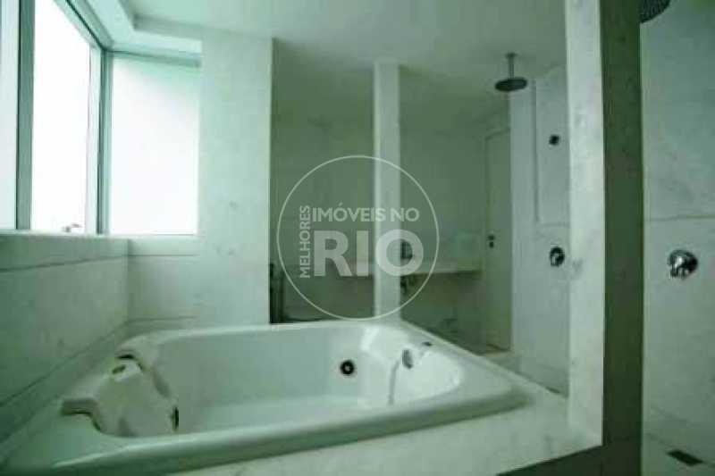 Apartamento no Península - Apartamento 4 quartos no Península - MIR3107 - 19