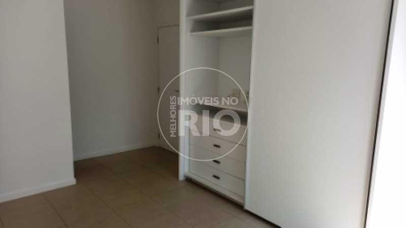 Apartamento no Península - Apartamento 4 quartos no Península - MIR3108 - 5