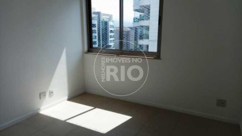 Apartamento no Península - Apartamento 4 quartos no Península - MIR3108 - 6