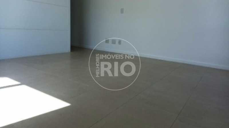 Apartamento no Península - Apartamento 4 quartos no Península - MIR3108 - 7