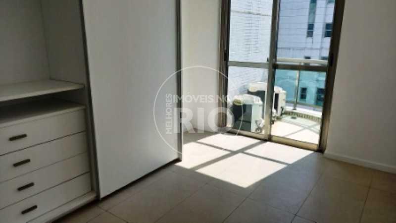 Apartamento no Península - Apartamento 4 quartos no Península - MIR3108 - 9