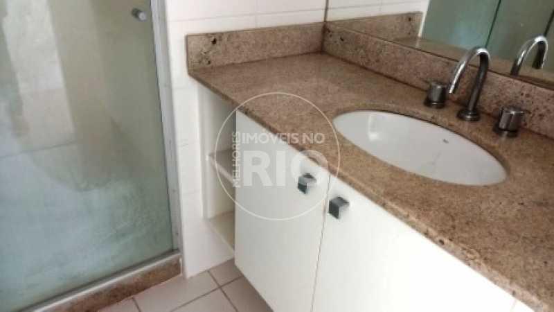 Apartamento no Península - Apartamento 4 quartos no Península - MIR3108 - 13