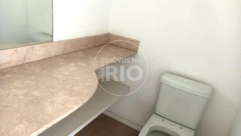 Apartamento no Península - Apartamento 4 quartos no Península - MIR3108 - 14