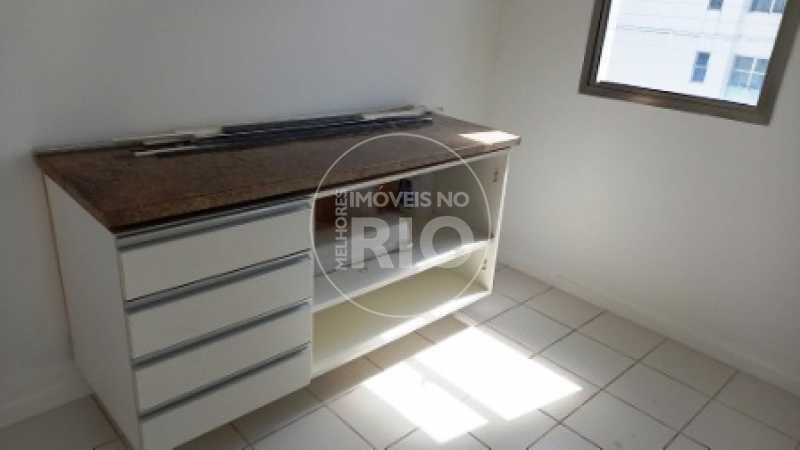Apartamento no Península - Apartamento 4 quartos no Península - MIR3108 - 16