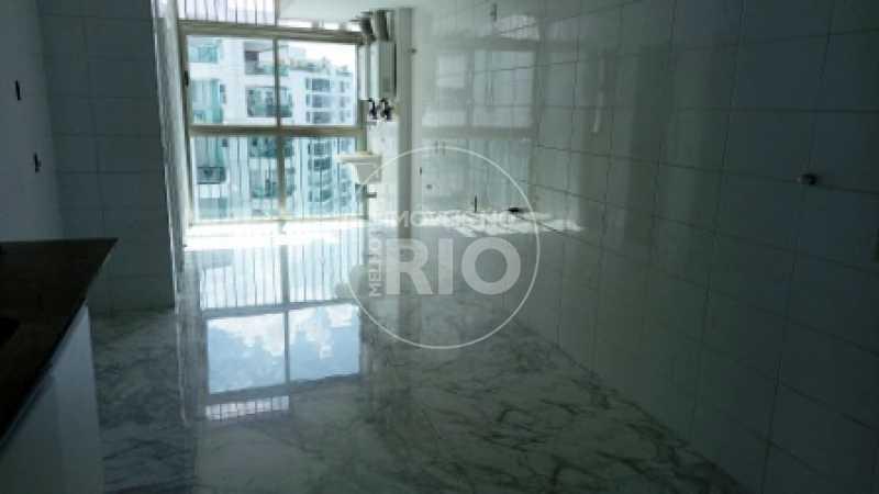 Apartamento no Península - Apartamento 4 quartos no Península - MIR3108 - 20