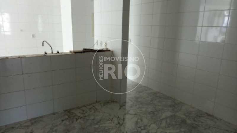 Apartamento no Península - Apartamento 4 quartos no Península - MIR3108 - 21