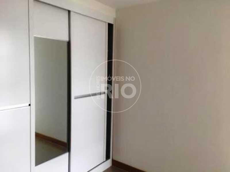 Apartamento no Península - Apartamento 4 quartos no Península - MIR3112 - 6