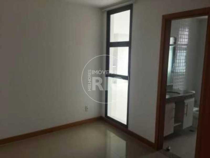 Apartamento no Península - Apartamento 4 quartos no Península - MIR3112 - 7