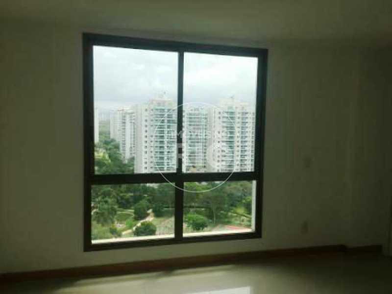 Apartamento no Península - Apartamento 4 quartos no Península - MIR3112 - 8