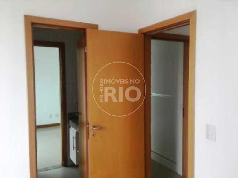 Apartamento no Península - Apartamento 4 quartos no Península - MIR3112 - 9