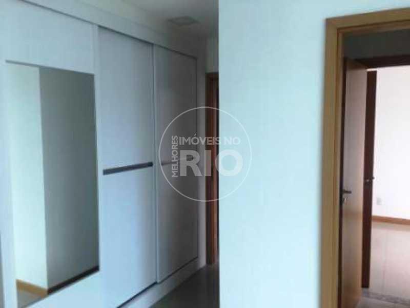 Apartamento no Península - Apartamento 4 quartos no Península - MIR3112 - 10