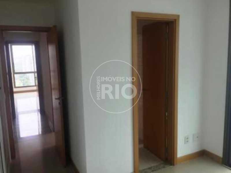 Apartamento no Península - Apartamento 4 quartos no Península - MIR3112 - 12