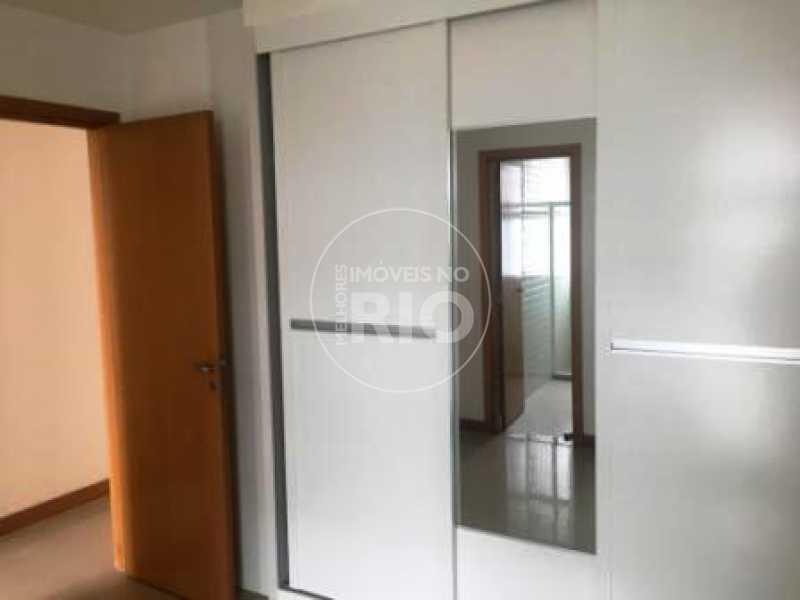 Apartamento no Península - Apartamento 4 quartos no Península - MIR3112 - 13