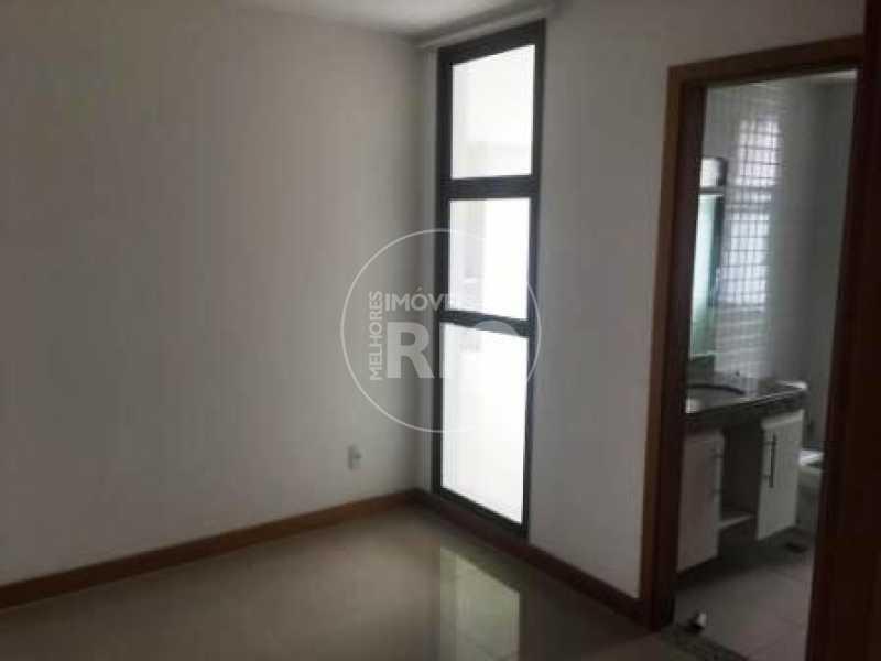 Apartamento no Península - Apartamento 4 quartos no Península - MIR3112 - 14