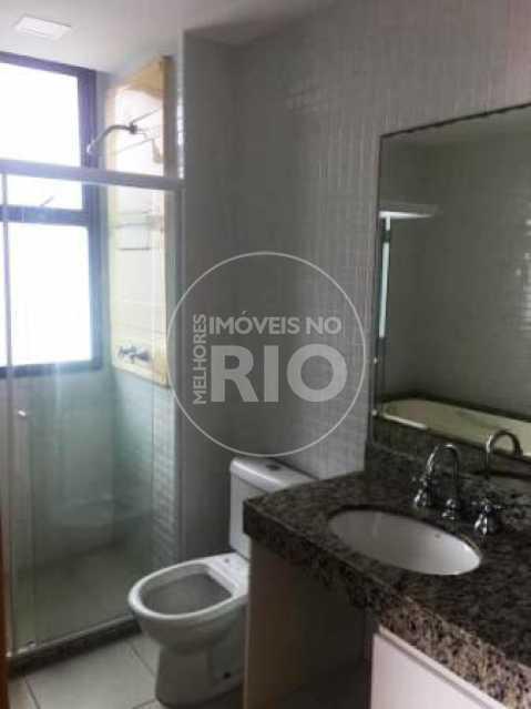 Apartamento no Península - Apartamento 4 quartos no Península - MIR3112 - 15