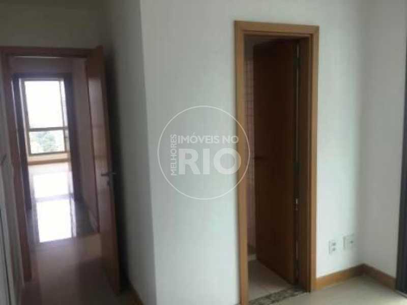 Apartamento no Península - Apartamento 4 quartos no Península - MIR3112 - 16