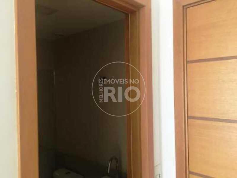 Apartamento no Península - Apartamento 4 quartos no Península - MIR3112 - 17