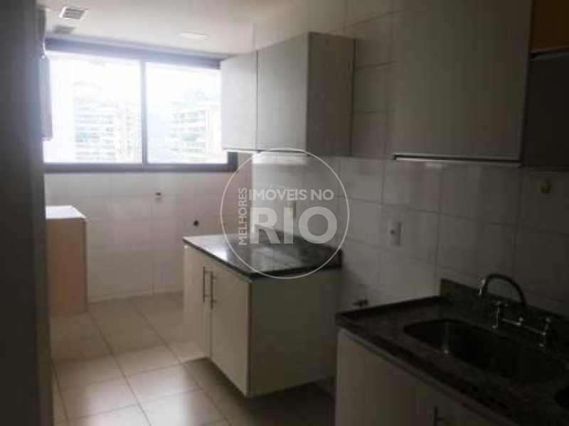 Apartamento no Península - Apartamento 4 quartos no Península - MIR3112 - 19