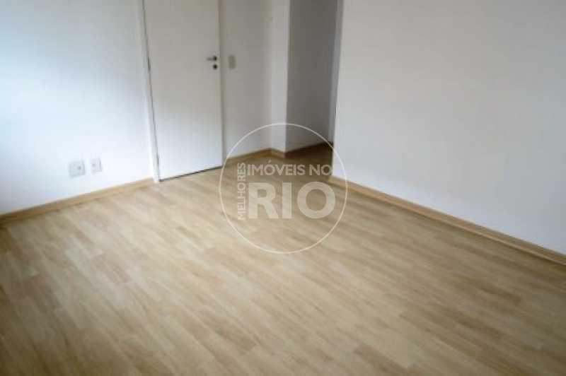Apartamento no Península - Apartamento 4 quartos no Península - MIR3113 - 6