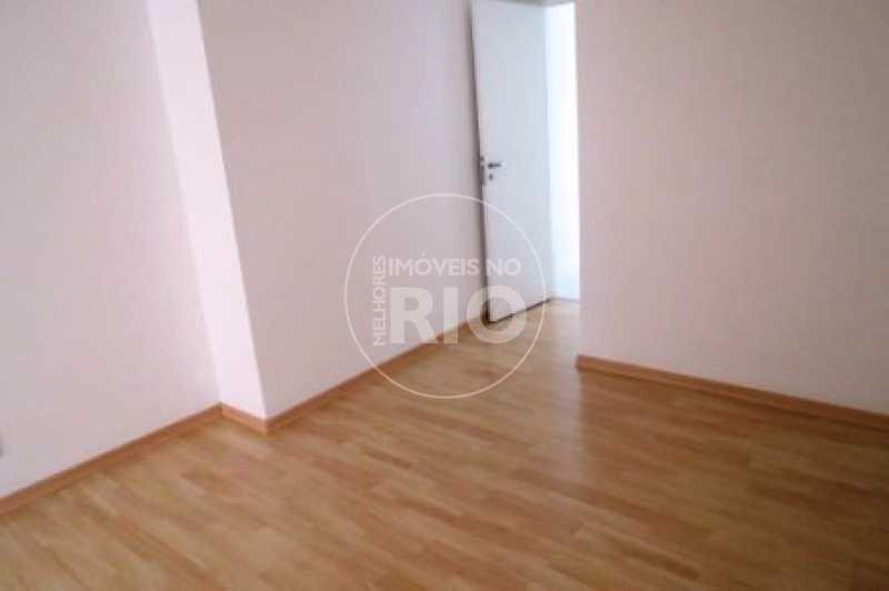 Apartamento no Península - Apartamento 4 quartos no Península - MIR3113 - 7