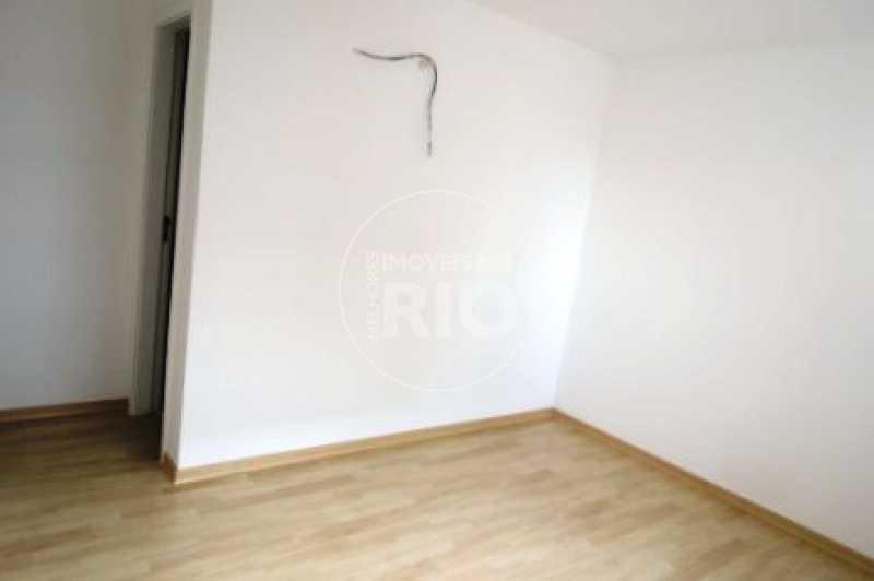 Apartamento no Península - Apartamento 4 quartos no Península - MIR3113 - 8